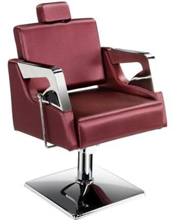 Barber Chair 6233