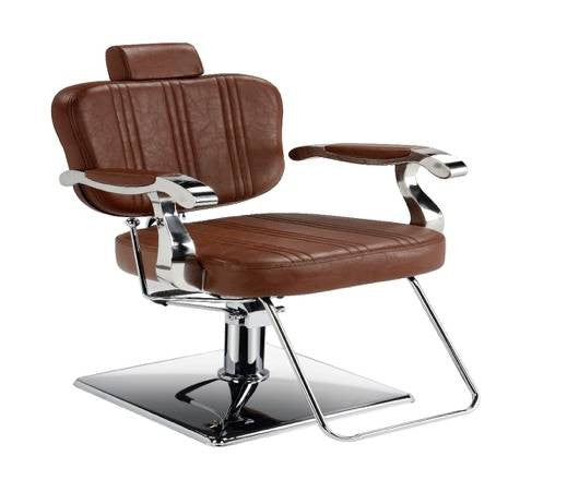 Barber Chair 6252