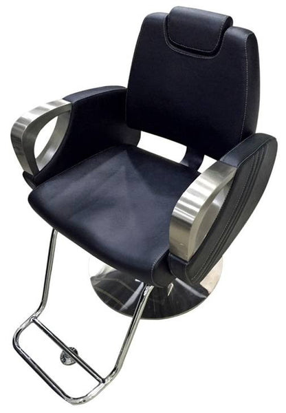 Barber Chair 375