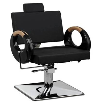 Barber Chair 6228