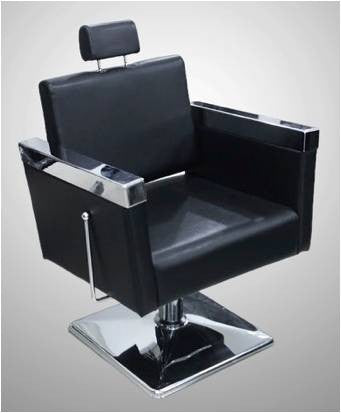 Barber Chair 6308