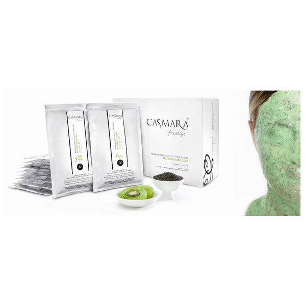 Casmara Retense Mask -2060 - 1 Box