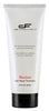Reviver Hair Treatment 250ml