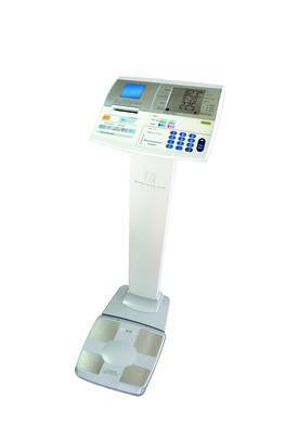 SC 330P Body Composition Analyser
