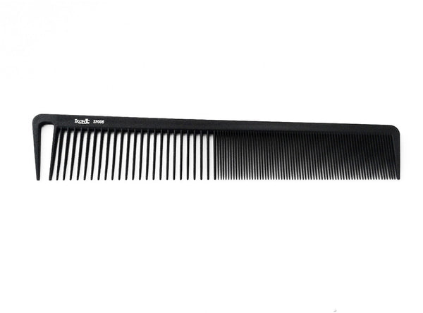 Static Free Comb SF006