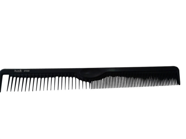 Static Free Comb SF009