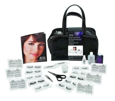 Ardell Eyelash Start Up Kit-65021