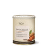 Rica Almond Wax - 800 ml