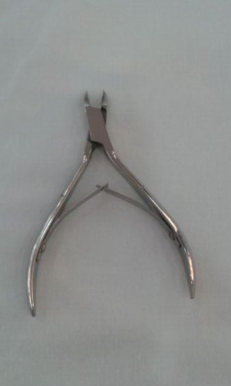 Cuticle Cutter UT-808d