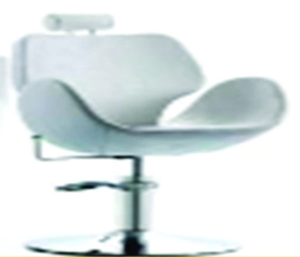 Barber Chair 68172-Reclining Black