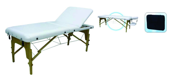 Folding Massage Bed IK-819