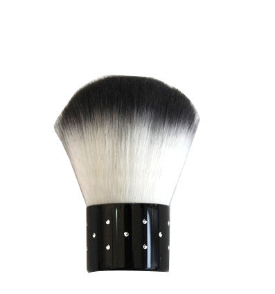 NAD4 DUSTING BRUSH FOR NAILS