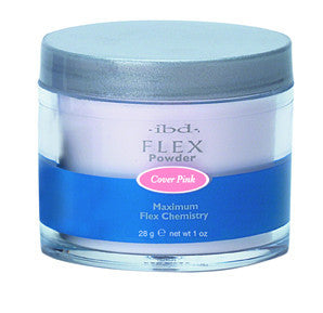 Flex Natural Powder