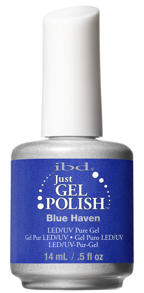 Blue Heaven 14Ml - Just Gel - 56532
