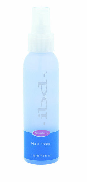 IBD Nail Prep - Spray 4 oz. 60824