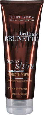 Brilliant Brunette Liquid Shine Illuminating Conditioner 8.45Oz