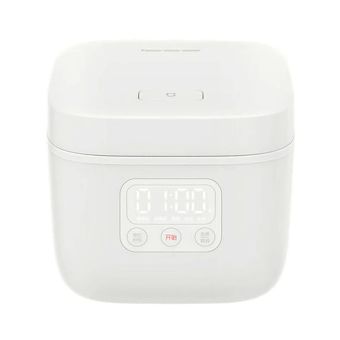 Xiaomi Mijia Mini Electric Rice Cooker 1.6L