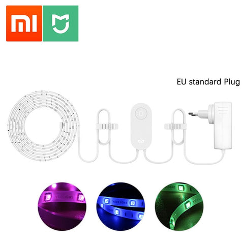 Yeelight 2M LED RGB Smart Light Strip
