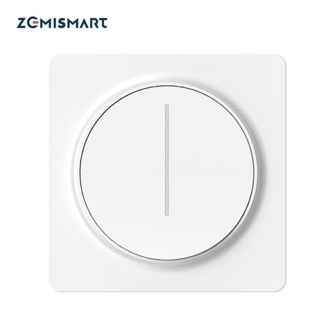 Dimmer Touch Switch