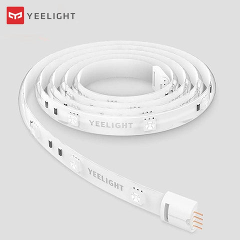 Yeelight Smart Light Strip 1M