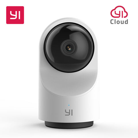YI Dome Camera X 1080P Security IP Cam