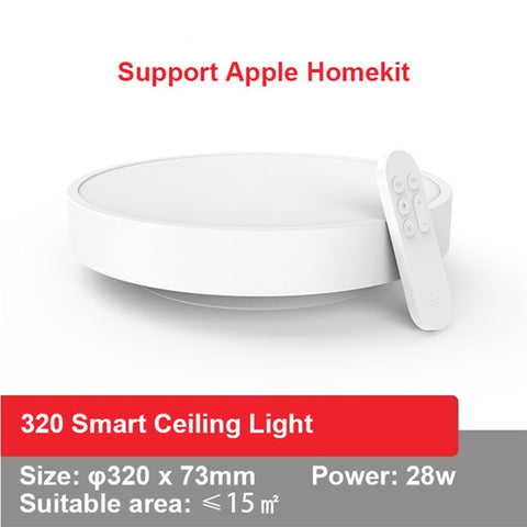 Yeelight LED Ceiling Lamp
