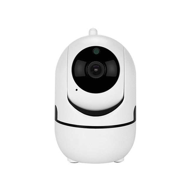 HD 1080P Cloud Wireless IP Camera