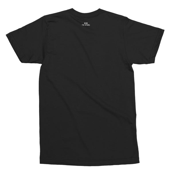 SOT T-Shirt Black