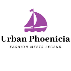 Urban Phoenicia online store clothing & apparel for men and women