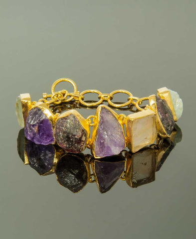 Egyptian Royal bracelet