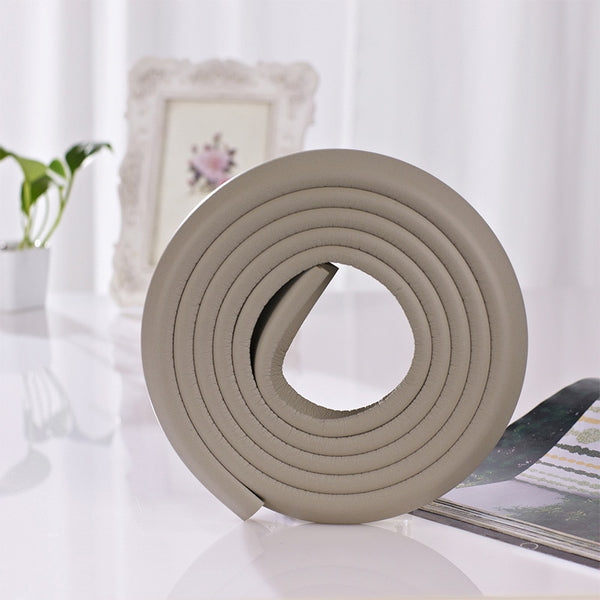 Children Protection 2M Length Table Guard Strip