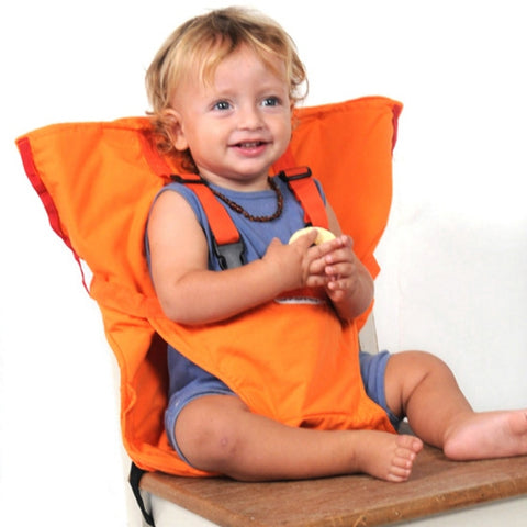 Portable Baby Chair Seat