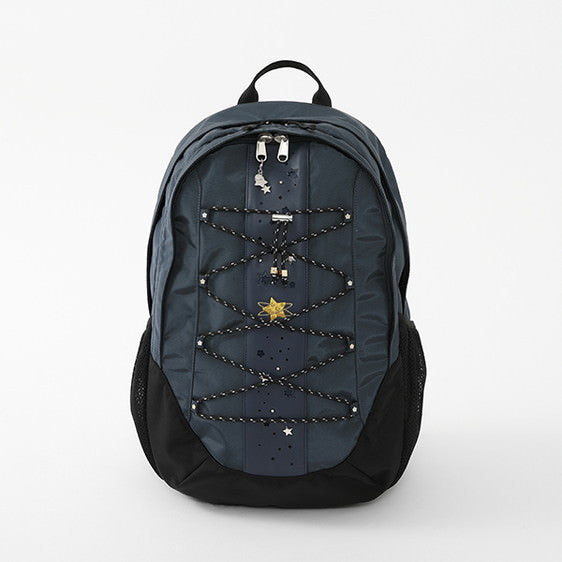 Milky Way Wishes Model Backpack