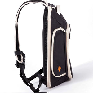 White Mana Model Crossbody Bag Magic: The Gathering