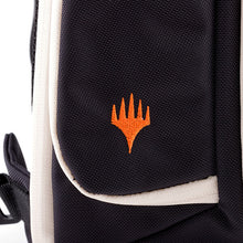 Load image into Gallery viewer, White Mana Model Crossbody Bag Magic: The Gathering
