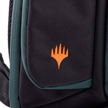Load image into Gallery viewer, Green Mana Model Crossbody Bag Magic: The Gathering