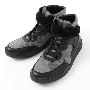 NIER MODEL Sneakers NieR Gestalt/Replicant