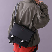 Load image into Gallery viewer, Maelstrom Model Messenger Bag Cyberpunk 2077