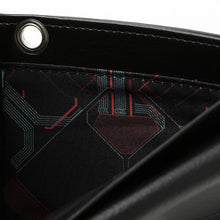 Load image into Gallery viewer, Cyberpunk 2077 Model Foldable Wallet