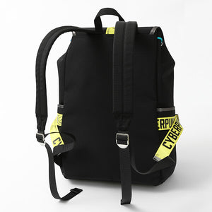 Cyberpunk 2077 Model Backpack