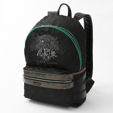 Load image into Gallery viewer, Tyger Claws Model Backpack Cyberpunk 2077