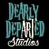 Dearly Departed Studios