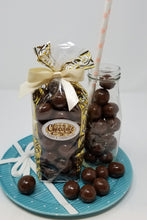 Load image into Gallery viewer, Classic Milk Chocolate Malted Milk Balls 227g