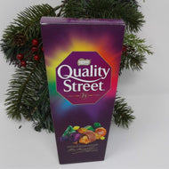 Nestle Quality Street Carton 232g