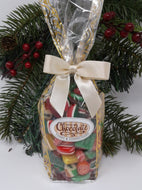 Old Fashioned Christmas Candy Mix 227g