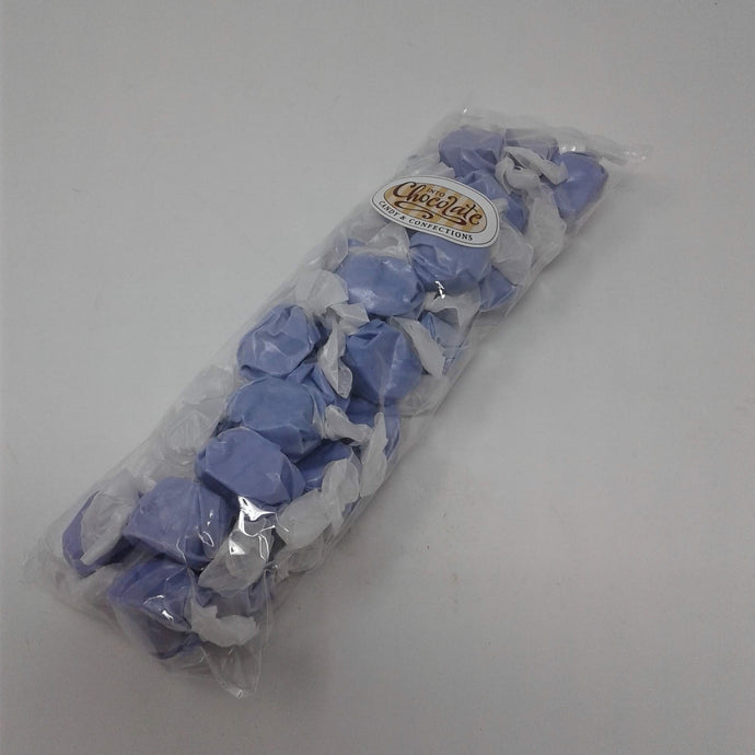 Salt Water Taffy - Huckleberry 227g
