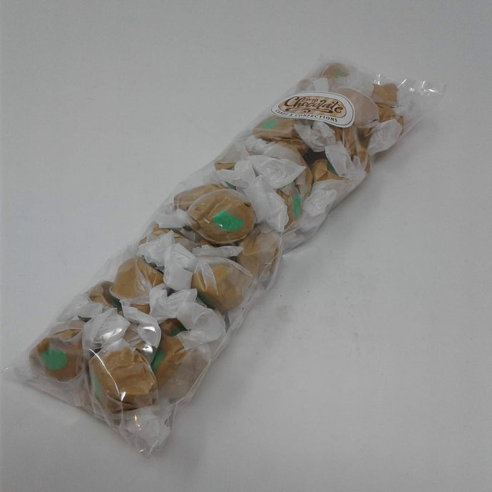 Salt Water Taffy - Caramel Apple 227g