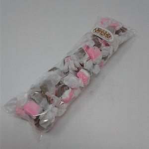 Salt Water Taffy - Neapolitan 227g
