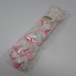 Salt Water Taffy - Strawberry Creme 227g