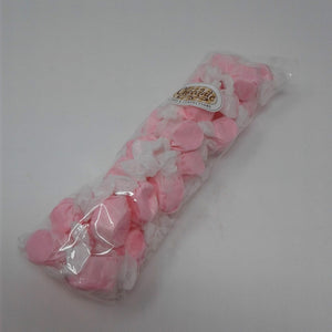 Salt Water Taffy - Bubble Gum 227g
